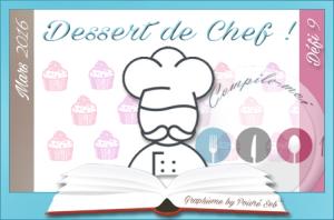defi-dessert-de-chef-mars-2016