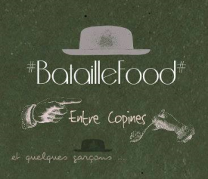 bataille-food-3
