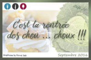 compile-moi-un-menu-septembre